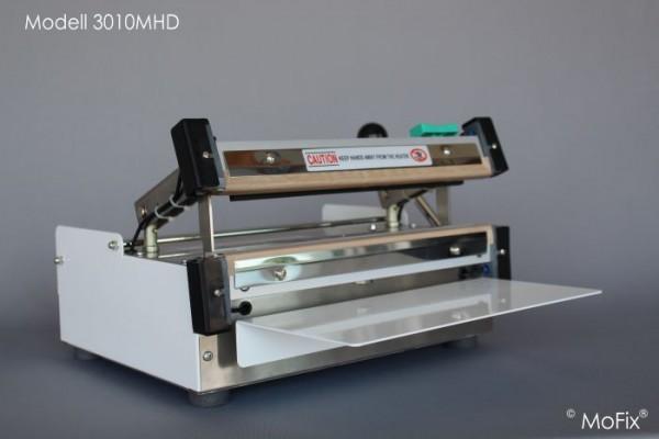 Modell 3010MHD