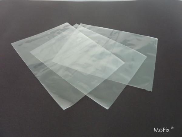 Folienbeutel LDPE 100 mm